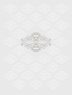 Illustration of backgroundのイラスト素材 [FYI03101041]