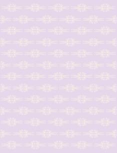 Illustration of backgroundのイラスト素材 [FYI03101042]