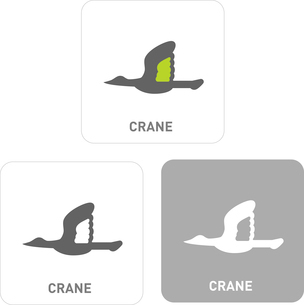 Learning Pictogram Iconsのイラスト素材 [FYI03101993]