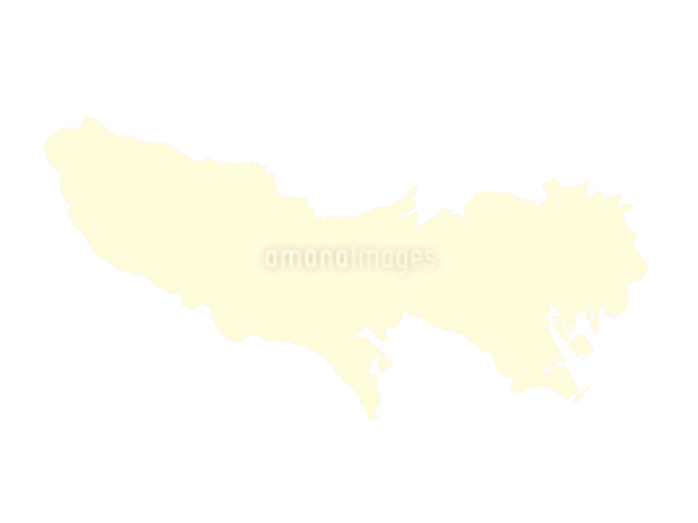 東京 都 地図 フリー