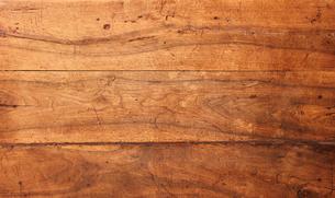 木目の写真素材 [FYI03102352]