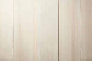 木目の写真素材 [FYI03102358]