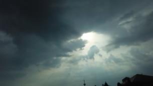 岡山の日光の写真素材 [FYI03120811]