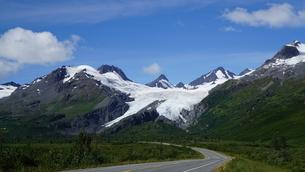 アラスカ Valdez アメリカ 26の写真素材 [FYI03123542]