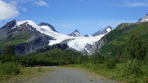 アラスカ Valdez アメリカ 25の写真素材 [FYI03123543]