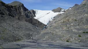 アラスカ Valdez アメリカ 22の写真素材 [FYI03123546]