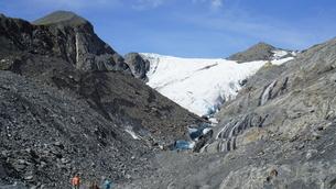 アラスカ Valdez アメリカ 19の写真素材 [FYI03123549]