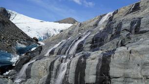 アラスカ Valdez アメリカ 18の写真素材 [FYI03123550]