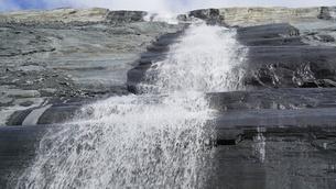 アラスカ Valdez アメリカ 15の写真素材 [FYI03123554]