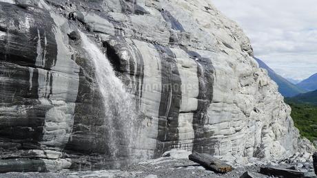 アラスカ Valdez アメリカ 14の写真素材 [FYI03123555]
