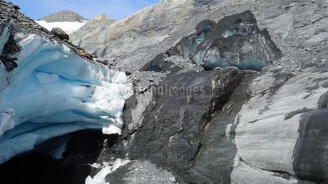 アラスカ Valdez アメリカ 13の写真素材 [FYI03123556]