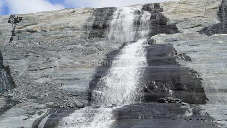 アラスカ Valdez アメリカ 12の写真素材 [FYI03123557]