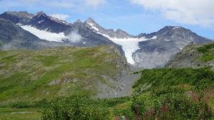 アラスカ Valdez アメリカ 8の写真素材 [FYI03123562]