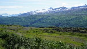 アラスカ Valdez アメリカ 7の写真素材 [FYI03123563]