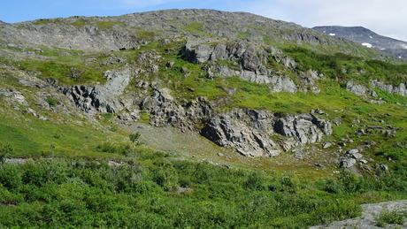 アラスカ Valdez アメリカ 6の写真素材 [FYI03123564]
