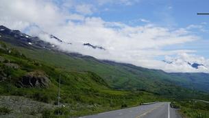 アラスカ Valdez アメリカ 5の写真素材 [FYI03123565]