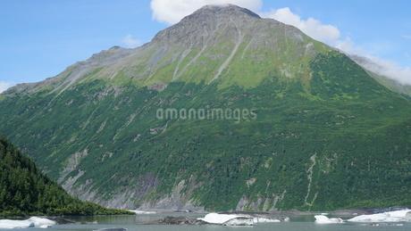 アラスカ Valdez アメリカ 4の写真素材 [FYI03123566]