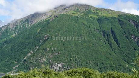 アラスカ Valdez アメリカ 3の写真素材 [FYI03123567]