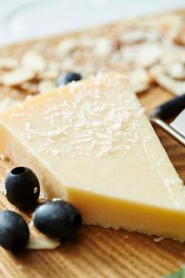 チーズの写真素材 [FYI03125707]