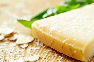 チーズの写真素材 [FYI03125710]
