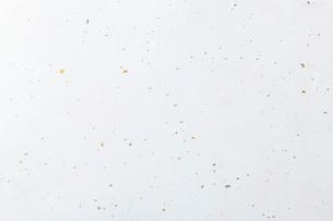 和紙のテクスチャの写真素材 [FYI03134617]