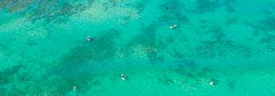 海の写真素材 [FYI03139164]