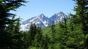 アラスカ Seward アメリカ 19の写真素材 [FYI03139385]
