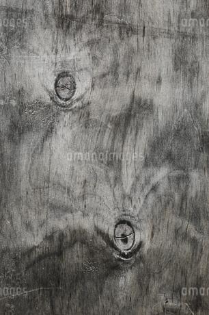 古めかしい木の模様の壁の写真素材 [FYI03139594]