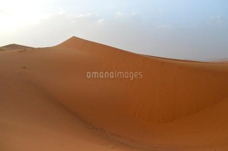 砂漠の写真素材 [FYI03141696]
