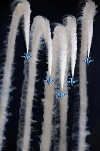 航空自衛隊入間基地 日本 埼玉県 狭山市の写真素材 [FYI03150238]
