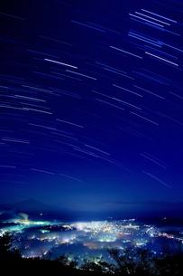 美の山公園 日本 埼玉県 皆野町の写真素材 [FYI03150258]