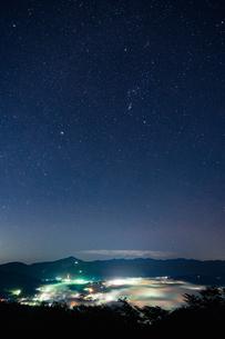 皆野町 日本 埼玉県 秩父郡の写真素材 [FYI03153776]
