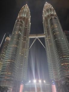 マレーシアの写真素材 [FYI03158849]