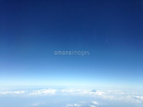 空の写真素材 [FYI03159359]