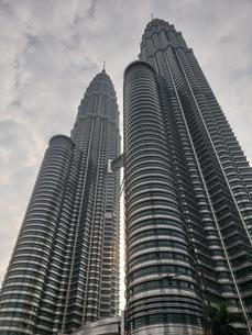 マレーシアの写真素材 [FYI03159780]