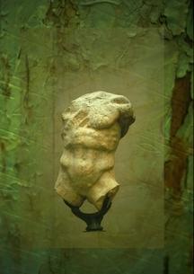 石像の写真素材 [FYI03162152]