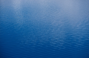 水面の写真素材 [FYI03162509]
