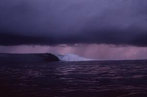 海 ニアス島 インドネシアの写真素材 [FYI03162515]
