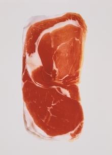 ブタ肉の写真素材 [FYI03162918]