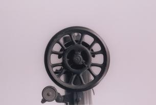 Tool   B&Wの写真素材 [FYI03163737]