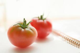 トマトの写真素材 [FYI03166861]