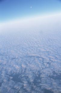 航空写真 ウエストバージニア アメリカの写真素材 [FYI03170577]