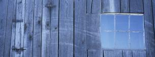 窓の写真素材 [FYI03170663]
