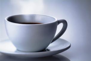 コーヒーカップの写真素材 [FYI03171258]