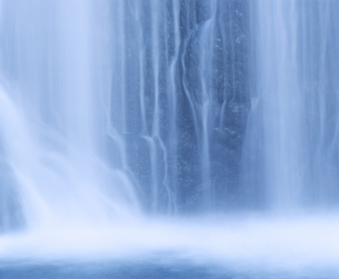 琴の滝の写真素材 [FYI03171286]