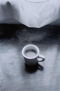 COFFEE MUG CUPの写真素材 [FYI03171859]