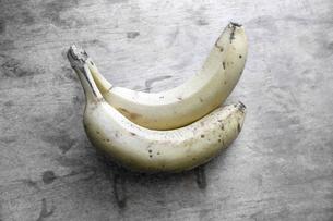 バナナの写真素材 [FYI03176618]