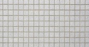 タイルの壁の写真素材 [FYI03177015]