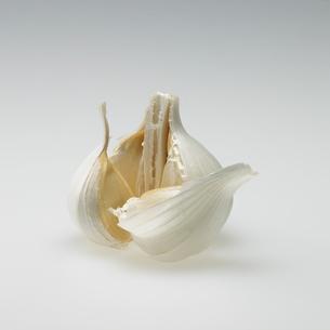 にんにくの写真素材 [FYI03177050]