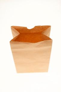 紙袋の写真素材 [FYI03182013]